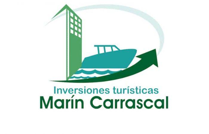 Marin Carrascal